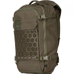 AMP12™ Backpack 25L