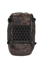 GEO7® AMP24™ Backpack 32L