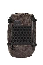 GEO7® AMP24™ Backpack 32L