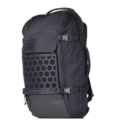 AMP72™ Backpack 40L
