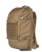 AMP72™ Backpack 40L