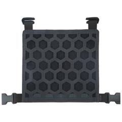 HEXGRID 9X9 Gear Set™