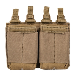 Flex Double AR Mag Pouch