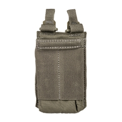 Flex Single AR Mag Pouch