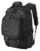 LV18 Backpack 30L