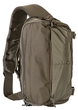 LV10 Sling Pack 13L