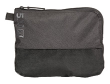 Tailwind Utility Pouch - 2 Pack