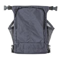 Helmet/Shove-it Gear Set™