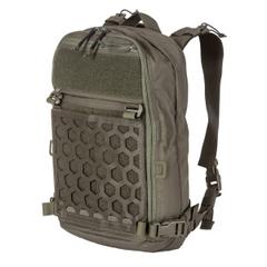AMPC Pack 16L