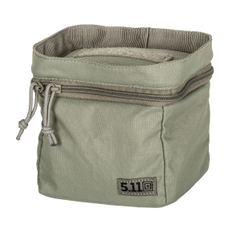 Range Master Small Pouch