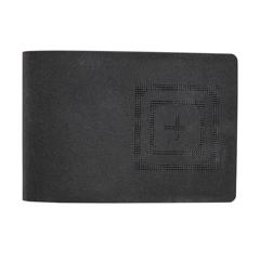 QR Card Wallet