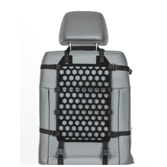 Vehicle Ready Hexgrid® Seat
