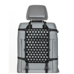 Vehicle Ready Hexgrid® Seat