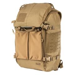TAC Operator ALS Backpack 35L