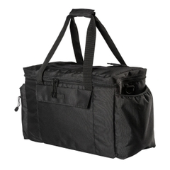 Basic Patrol Bag 37L