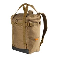 Load Ready Haul Pack 35L