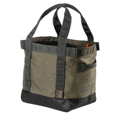 Load Ready Utility Medium Bag 19L