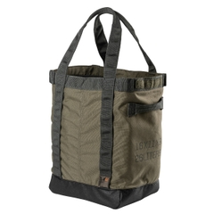 Load Ready Utility Tall Bag 26L