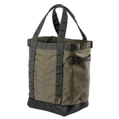 Load Ready Utility Tall Bag 26L