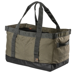 Load Ready Utility Large Bag 39L