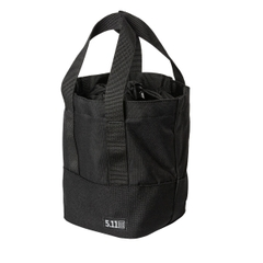 Range Master Bucket Bag 4L