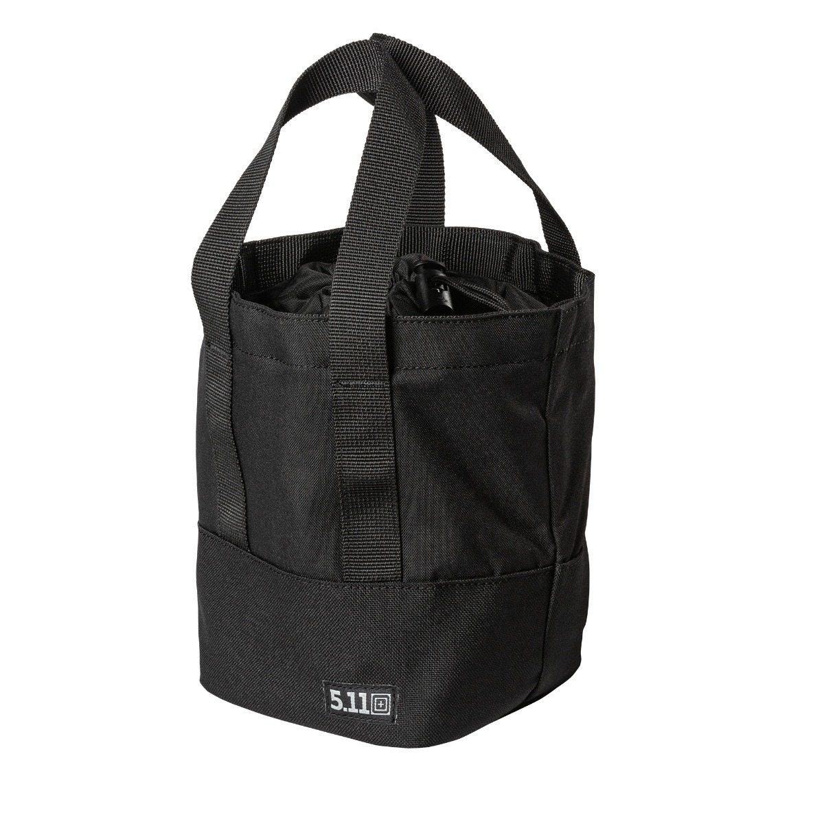 5.11 Tactical Range Master Bucket Bag 4L thumbnail