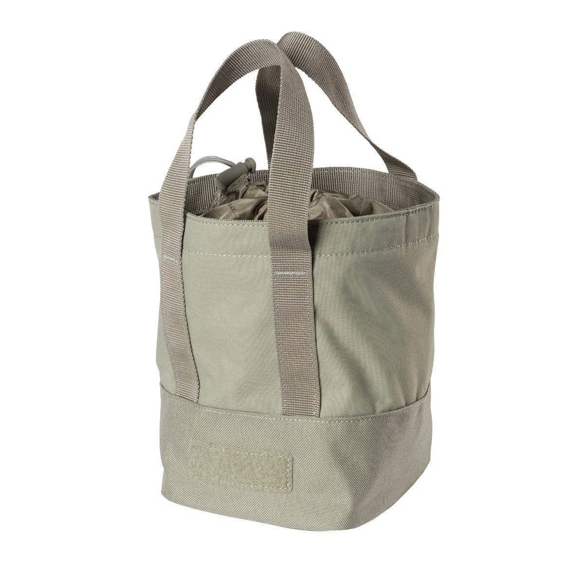 5.11 Tactical Range Master Bucket Bag 4L (Python) thumbnail