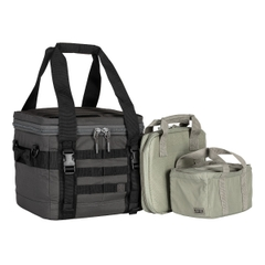 Range Master Qualifier Set 27L