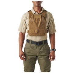 Prime Plate Carrier