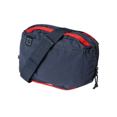 Emergency Ready Pouch 3L