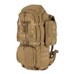RUSH100™ Backpack 60L