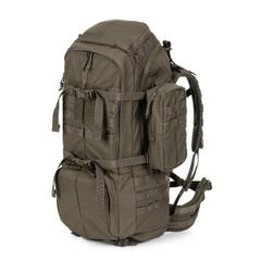 RUSH100™ Backpack 60L