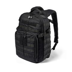 RUSH12™ 2.0 Backpack 24L