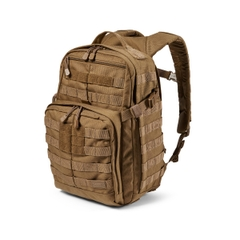 RUSH12™ 2.0 Backpack 24L