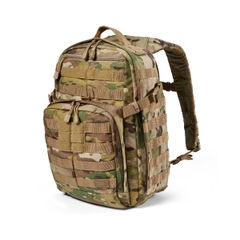 RUSH12™ 2.0 Multicam® Backpack 24L
