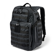 RUSH24™ 2.0 Backpack 37L