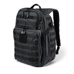 RUSH24™ 2.0 Backpack 37L