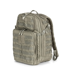 RUSH24™ 2.0 Backpack 37L - Limited Edition Python Color