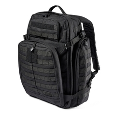 RUSH72™ 2.0 Backpack 55L