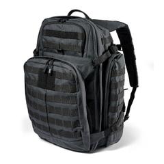 RUSH72™ 2.0 Backpack 55L