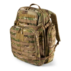 RUSH72™ 2.0 Multicam® Backpack
