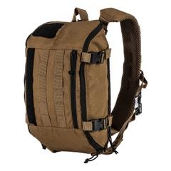 Rapid Sling Pack 10L