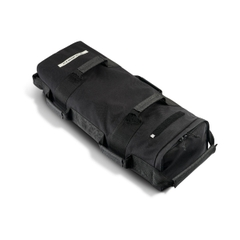 PT-R Weight Kit 100LB
