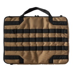 Rapid Laptop Case