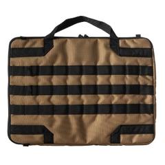 Rapid Laptop Case