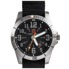 Field Watch 2.0