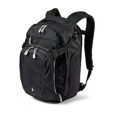 COVRT18™ 2.0 Backpack 32L