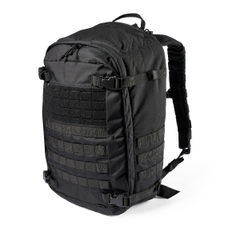 Daily Deploy 48 Pack 39L