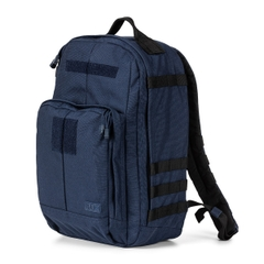 TAC Essential Pack 25L