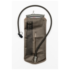 WTS 3L Hydration System